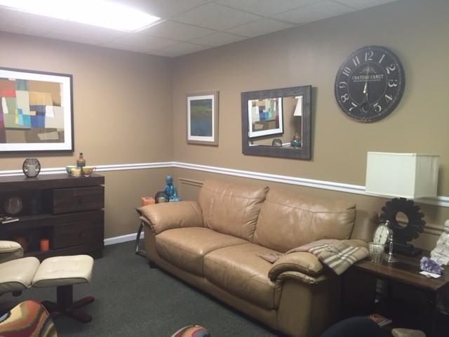 Contact Rebecca Klasfeld, LSCW Boca Raton FLA Teen Counseling