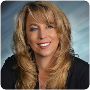 Boca Raton Family Counseling Rebecca Klasfeld, LCSW Counselor