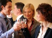 Substance Abuse Recovery: How Personal and Social Barriers Impact Professionals